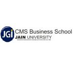 CMS Jain