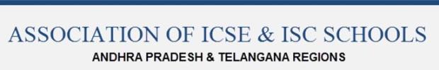 AP-Telangana ICSE