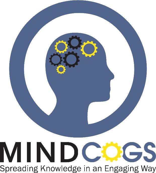 Mindcogs logo 2