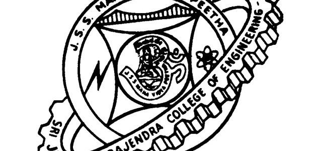CYBERIA 2014- SRI JAYACHAMARAJENDRA COLLEGE OF ENGINEERING, MYSORE