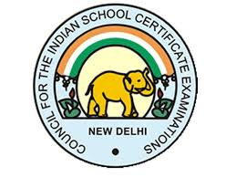 National Finals of ICSE and ISC Quiz 2014