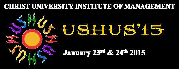 USHUS 15 WHITE
