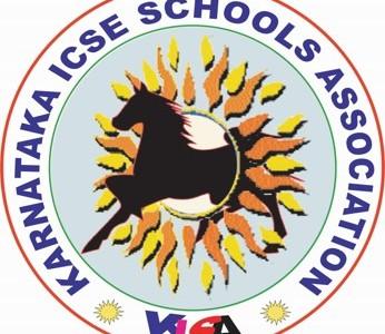 Karnataka ICSE Schools Quiz 2015