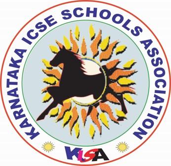 Karnataka ICSE Association