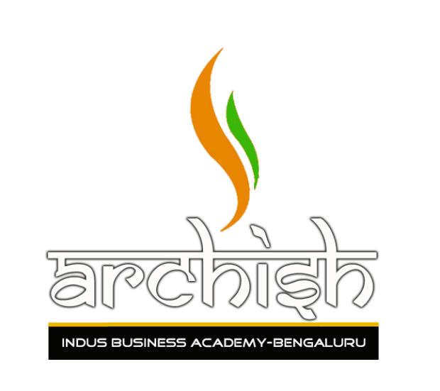 archish