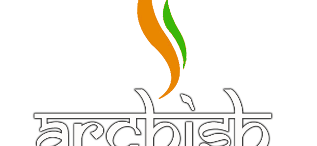 Archish 15- Indus Business Academy