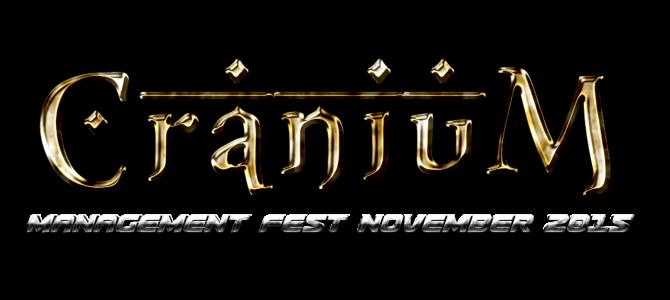 Cranium 2015