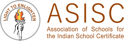 ICSE-ASISC National Finals 2019-20