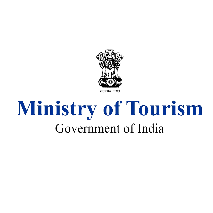 Ministry of Tourism, Government of India Quiz